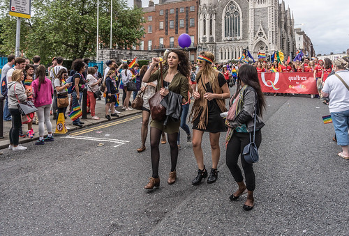 DUBLIN PRIDE 2015 [GAY PARADE]-106295