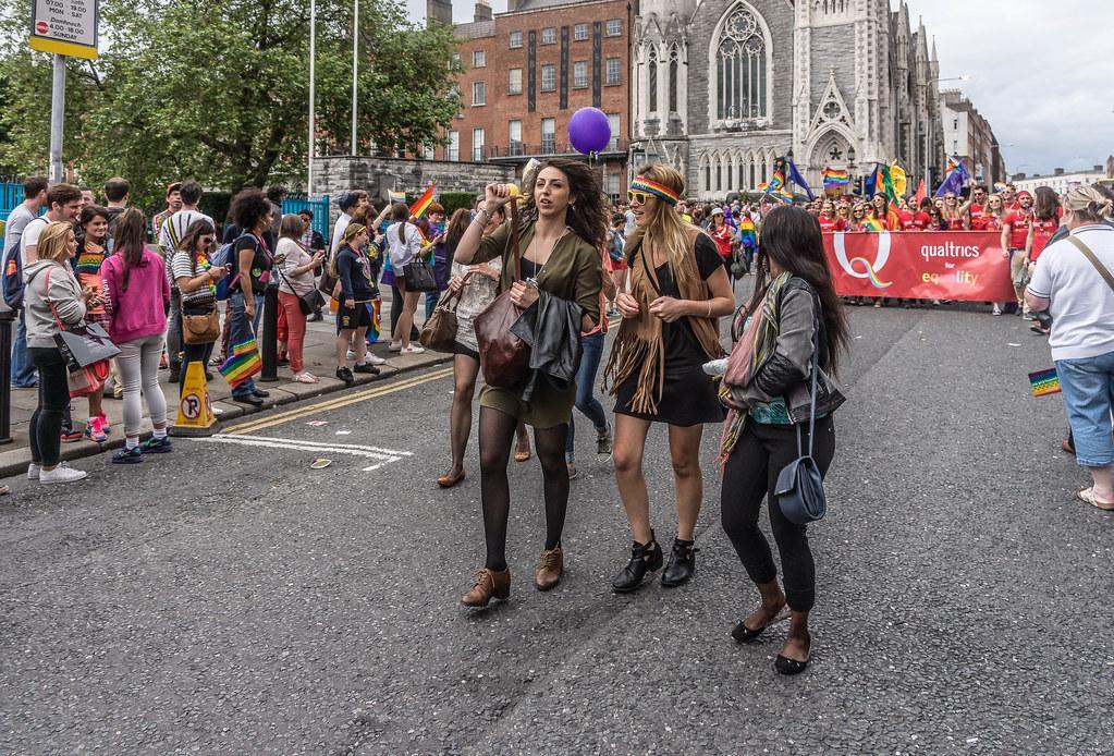 DUBLIN PRIDE 2015 [GAY PARADE]-106295