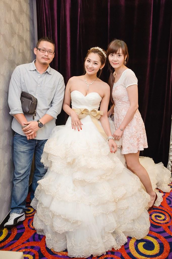 Wedding-0827.jpg