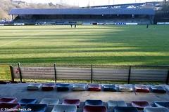 Stade de Buraufosse RFC Tilleur [06]