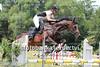 025P_090 (Lukas Krajicek) Tags: kon tinaturner jihlava koně parkur pavlínamoravová