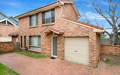 3/5 Robertson Street, Shellharbour NSW