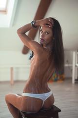 IMG_7060 (lu_or) Tags: girls art girl beauty fashion milk model erotic photographer nu followme nud follow2follow