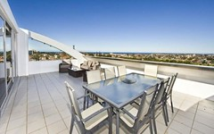 1506/ 80 Ebley Street, Bondi Junction NSW