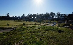 8 Myles Crescent, Kellyville NSW