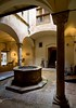 _DSC3923 (durr-architect) Tags: town tuscany italy medieval baroque architecture pienza vald'orcia unesco world heritage site pope cathedral palazzo renaissance hall building church landscape hills
