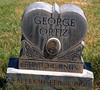 George (~ Lone Wadi ~) Tags: holyhopecatholiccemetery gravestone tombstone headstone death finalrestingplace americansouthwest hispanic latino epilepsy illness pimacounty tucsonarizona