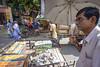 கொல்கத்தா (Kals Pics) Tags: kolkata india westbengal life people streetlife cwc chennaiweekendclickers roi rootsofindia ancientcity historiccity bagbazar rickshaw incredibleindia men women lightandlife lightandshadow umbrella pov perspective cityofjoy calcutta kalspics