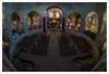 Duomo Vecchio BS (Outlaw Pete 65) Tags: architetture architecture interno interior chiesa church colori colours buio dark nikond600 zenitzenitar16mm brescia lombardia italia