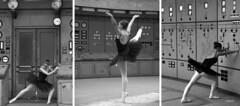 Adj_teret (fejoz60) Tags: fészekws tánc balett