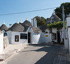 IMG_7125 (jaglazier) Tags: 2016 73116 alberobello apulia architecture buildings cityscapes copyright2016jamesaglazier deciduoustrees domes houses italy july landscape roads roofs souveniersellers stackedstone trees trulli urbanism vaults cities landscapes shops stonebuildings streets streetscapes unescoworldheritagesites whitewash puglia