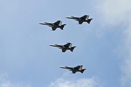 F18-formation_SwissAF_Meiringen20160427_2