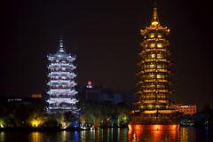 170106195721_A7s (photochoi) Tags: guilin china travel photochoi 桂林 桂林夜景 兩江四湖