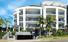 1/56-60 Corrimal Street, Wollongong NSW
