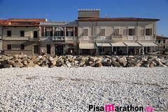 PisaMarathon 2016 - 13 (FranzPisa) Tags: atletica eventi genere italia luoghi marinadipisapi pisamarathon sport