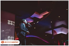 Luis Pedraza (Antay Casino) Tags: luispedraza luis pedraza toco tocotoco antay antaycasino hotelantay casinoantay espectaculo show en vivo casino hotel atacama copiapo diciem diciembre 2016 antaycasinohotel antaycasinoyhotel