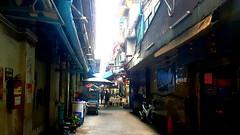 Bangkok (crslandia) Tags: bangkok thailand skybar lebua tower ayutthaya hualamphong railway asiasoutheast