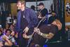 COMEBACK KID (aTROSSity 22) Tags: atrossityphotography photosbytylerross tylerrossphotographer originalphotography musicphotography forthechildren forthechildren2016 sosbooking unionclub losangeles california hxc canadianhardcore livemusic comebackkid cbk victoryrecords facedownrecords hardcoremusic shows festivals headliner day2