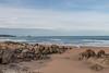 67Jovi-20161214-0113.jpg (67JOVI) Tags: canallave cantabria costaquebrada liencres parquenaturaldelasdunasdeliencres piélagos playa