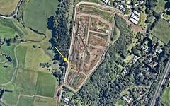 Lot 30 Stage 2 Cedar Grove Estate, Kiama NSW