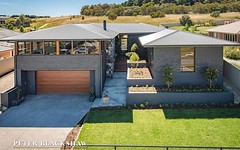27 McCusker Drive, Bungendore NSW