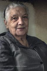 Culture pastorali (Lucia Cossu) Tags: pozzomaggiore luciacossu logudoro pecora natale cordula mejlogu