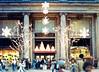 Chicago019 (mjrinstl@ymail.com) Tags: chicago marshallfields christmas