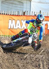 Jake Nicholls, Foxhills. (welloutafocus) Tags: mx motox racing scrambling dirt offroad
