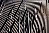 Roma. Villaggio globale. Artwork by Sten-Lex for Re-Visioni IV. Detail (R come Rit@) Tags: italia italy roma rome ritarestifo photography streetphotography artphotography streetart arte art arteurbana streetartphotography urbanart urban wall walls wallart graffiti graff graffitiart muro muri artwork streetartroma streetartrome romestreetart romastreetart graffitiroma graffitirome romegraffiti romeurbanart urbanartroma streetartitaly italystreetart contemporaryart artecontemporanea artedistrada underground testaccio villaggioglobale exmattatoio exslaughterhouse revisioniiv revisioni 2016 artworks stenlex sten lex