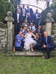 2016-09-24 15 17 19 (Pepe Fernández) Tags: boda bodaangelyalmudena fiesta amigos baile celebracion grupo fotodegrupo conjunto amiguetes reunión