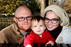 IMG_1287 (f4fwildcat...Tom Andrews Photography) Tags: evan jessica keegan gideon issabella family portraits fun canoneos7d tamron f4fwildcat tomandrewsphotography