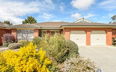 18/156 Clive Steele Avenue, Monash ACT