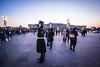 No photos please (China Chas) Tags: 1022mm 2017 beijing china tiananmensquare flagraisingceremony sunrise