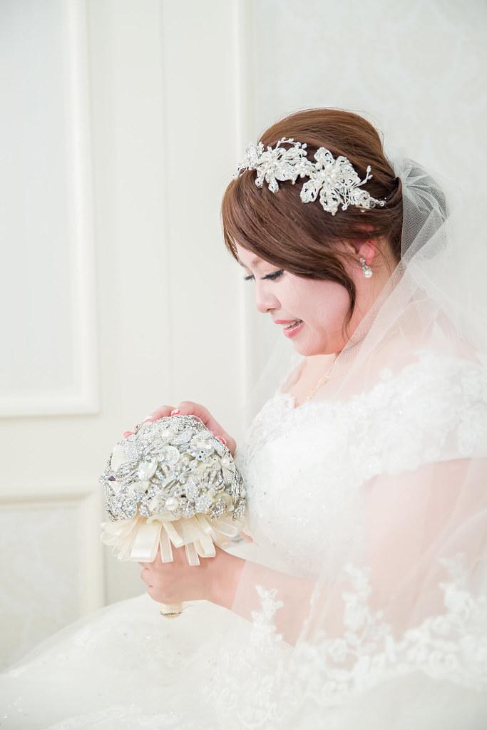 綠光花園,綠光花園婚攝,婚攝卡樂,俊賢&佩蓉043