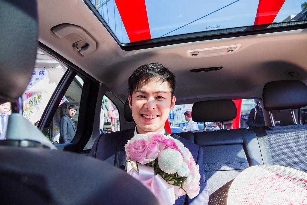 049婚禮攝影紀錄