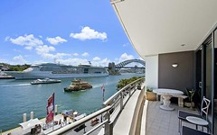 23/5 Macquarie Street, Sydney NSW