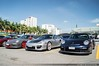 GT family (Andre.Siloto) Tags: porsche 911 997 mki mkii mk1 mk2 gt3rs gt3 rs gt2rs gt2 ctbaexotics exotics cars exotic car brasil brazil bra br são paulo sp parking sky