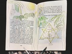 The Alchemist Paolo Coelho 140 (bernawy hugues kossi huo) Tags: paulo coelho