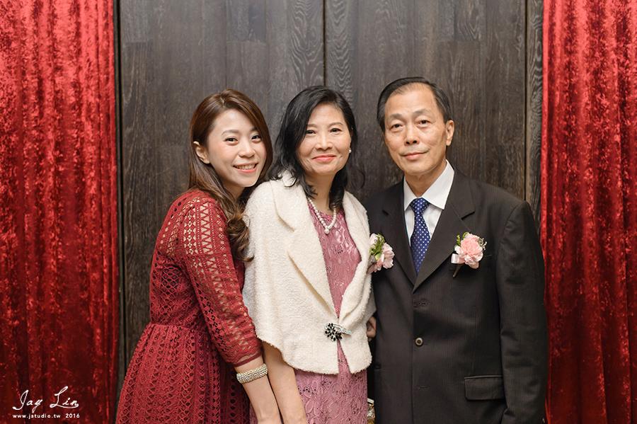 君品酒店 婚攝 台北婚攝 婚禮攝影 婚禮紀錄 婚禮紀實  JSTUDIO_0148