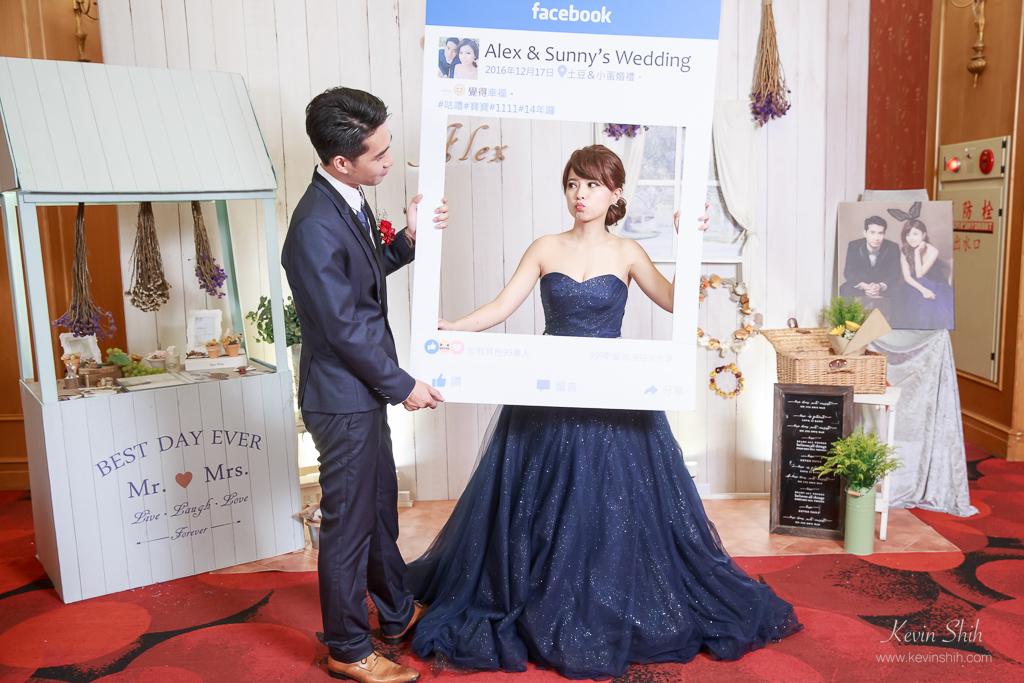新竹煙波婚禮攝影-新竹婚攝推薦_030