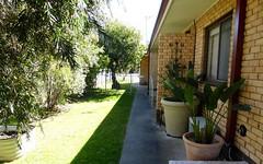 2/401 Griffith Road, Lavington NSW