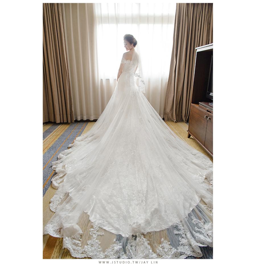 青青花園 婚攝 台北婚攝 婚禮攝影 婚禮紀錄 婚禮紀實  JSTUDIO_0111