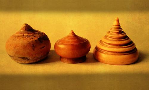 """Chaturanga-makruk / Escenarios y artefactos de recreación meditativa en lndia y el sudeste asiático • <a style=""""font-size:0.8em;"""" href=""""http://www.flickr.com/photos/30735181@N00/32481356626/"""" target=""""_blank"""">View on Flickr</a>"""