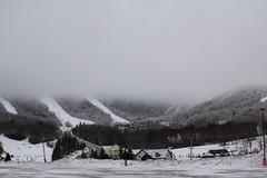 #killington #vermont #beastoftheeast #foggyday #ilovevermont #blessed #snowboarding #stressreliever # #nature #fog #winter #adventure #adrenaline #adrenalinejunkie #polak #polishman #wintersports #teamcanon #canon #rebel #t6i #canon_photos (adamskii_photography) Tags: wintersports teamcanon canon rebel t6i canonphotos killington vermont beastoftheeast foggyday ilovevermont blessed snowboarding stressreliever nature fog winter adventure adrenaline adrenalinejunkie polak polishman