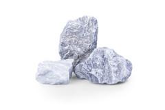 Kristall Blau GS 60-100 nass E Kopie