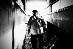 war is over (Zlatko Vickovic) Tags: streetstreetphoto streetphotography streetphotographybw streetbw streetphotobw blackandwhite monochrome zlatkovickovic zlatkovickovicphotography novisad serbia vojvodina srbija