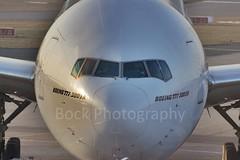 A6-EBG22 (johannesbock) Tags: flugzeug airbus boeing embraer a320 a319 a321 a330 a340 a350 a380 hamburg flughafen eddh departure arrival anflug 777 737 747 787 bbj business touch down landung start antonov citation 124 225 757 geschäftsflieger coffee fly spotter lufhansa emirates air berlin france klm sky works turkish airlines delta pegasus gate koffer ge ge90 e190 e175 lufthansa plane crash 777300er aviation take off landing runway ctf stadt outdoor fahrzeug linienflugzeug jet