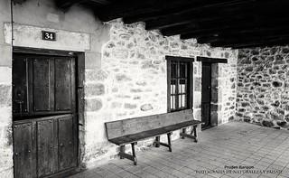 Casa Maria (Explore)