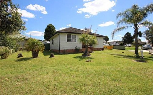 1 Marie St, Lurnea NSW 2170