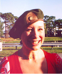 Melbourne, FL 2002